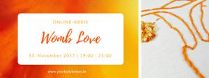 Copy of Womb Love (1)